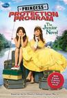 Princess Protection Program Junior Novel
