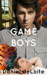 Game Boys (Gays in the Country)
