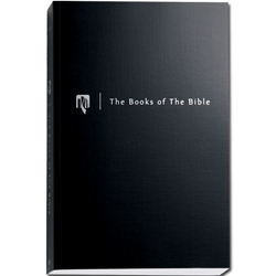 The Books of the Bible, TNIV
