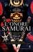 L'onore del samurai by David  Kirk