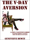 The V-Day Aversion (Dom and Kate #2)