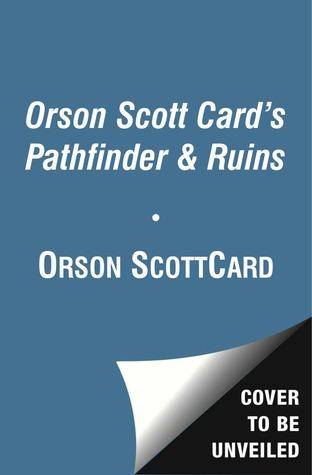 Pathfinder / Ruins