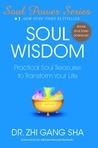 Soul Wisdom: Practical Soul Treasures to Transform Your Life (Soul Power)