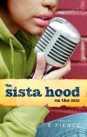 the-sista-hood-on-the-mic