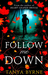 Follow Me Down