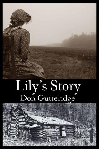 Lilys Story
