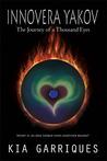 Innovera Yakov: The Journey of A Thousand Eyes