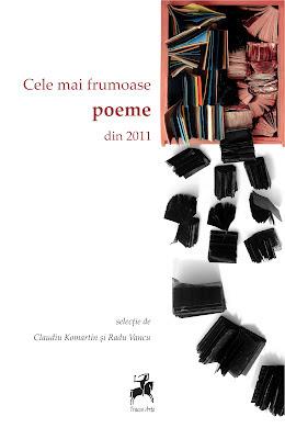 cele-mai-frumoase-poeme-din-2011