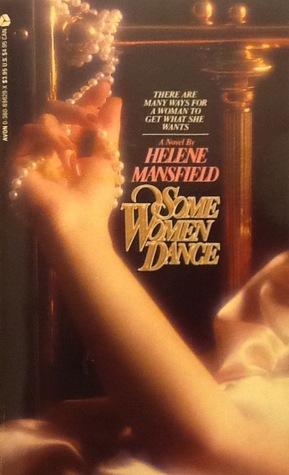 Some Women Dance