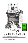 Ink In The Veins: Writing on Stephen King