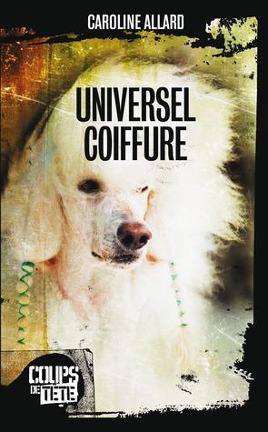 Universel coiffure