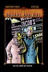 The Casebook of Bryant & May (Bryant & May, #10.5)