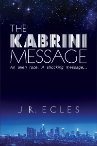 The Kabrini Message