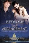 The Arrangement (Courtland Chronicles, #4)