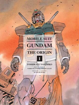 JAPAN Gundam Mechanics vol.4