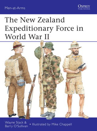 the-new-zealand-expeditionary-force-in-world-war-ii