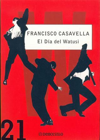el-da-del-watusi