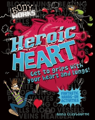 Heroic Heart and Lungs