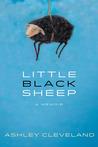 Little Black Sheep: A Memoir