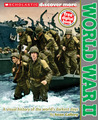 World War II (Scholastic Discover More)