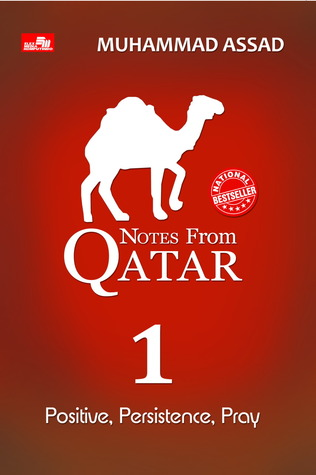 Notes From Qatar Pdf
