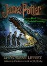 James Potter en Hal der Oudste' Kruising by G. Norman Lippert