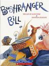 Bushranger Bill