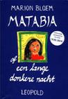 Matabia of Een lange donkere nacht