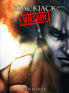 Blackjack Villain (Blackjack #1)