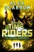 The Mayan Prophecy (TimeRid...
