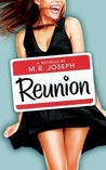 Reunion by M.R. Joseph