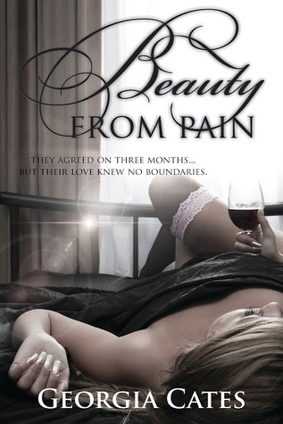 Beauty From Pain (Beauty, #1)