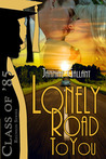 Lonely Road to You by Jannine Gallant