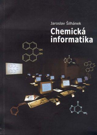 Chemická informatika