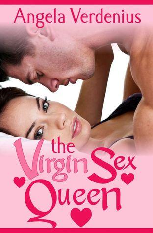 The Virgin Sex Queen