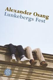 Lunkebergs Fest.