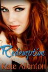 Redemption (Bennett Sisters, #5)