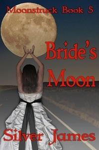 Bride's Moon