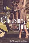 Chasing June (June, #2)