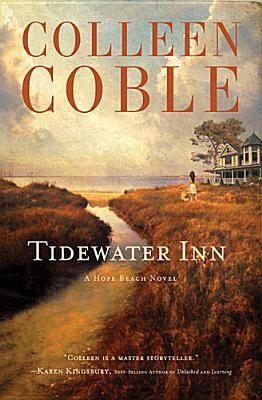 Tidewater Inn (Hope Beach, #1)