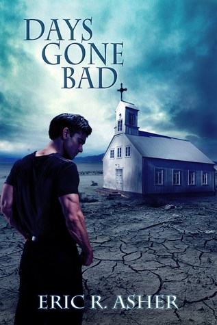 days-gone-bad