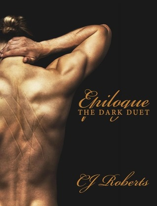 Epilogue (The Dark Duet, #3)
