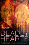 Deadly Hearts (Descent, #0.6)