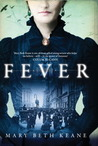 Fever by Mary Beth Keane