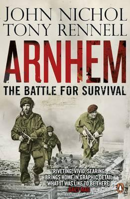 arnhem-the-battle-for-survival