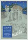 Wereld in Woorden: Geschiedenis van de Nederlandse literatuur 1300-1400