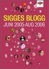 Sigges Blogg