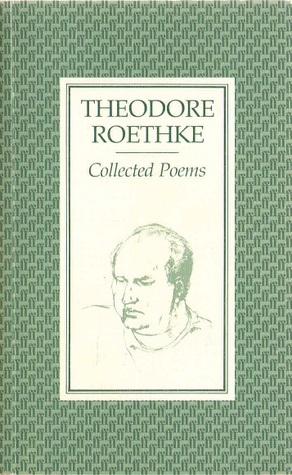 theodore roethke essay professor emeritus john mckenna has a critical essay of theodore roethke's poem, my papa's waltz, which he analyzes and points.