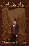 Jack Dawkins by Charlton Daines