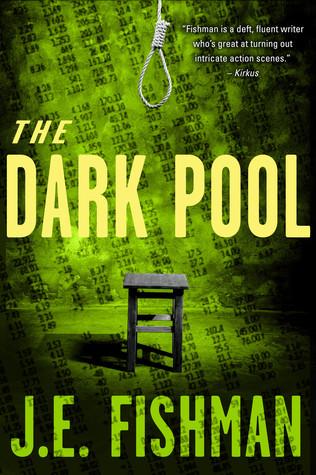 the-dark-pool